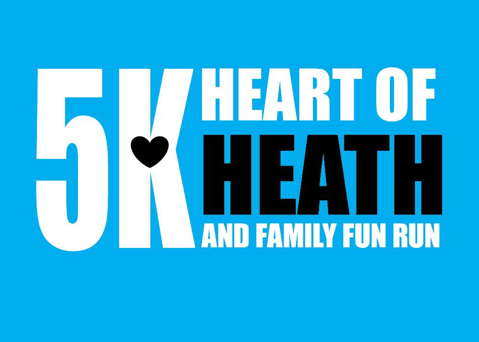 Heart of Heath logo.png