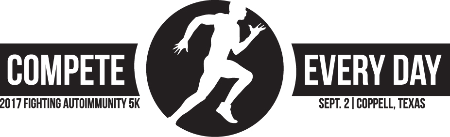 2016 Compete Logo copy.jpg