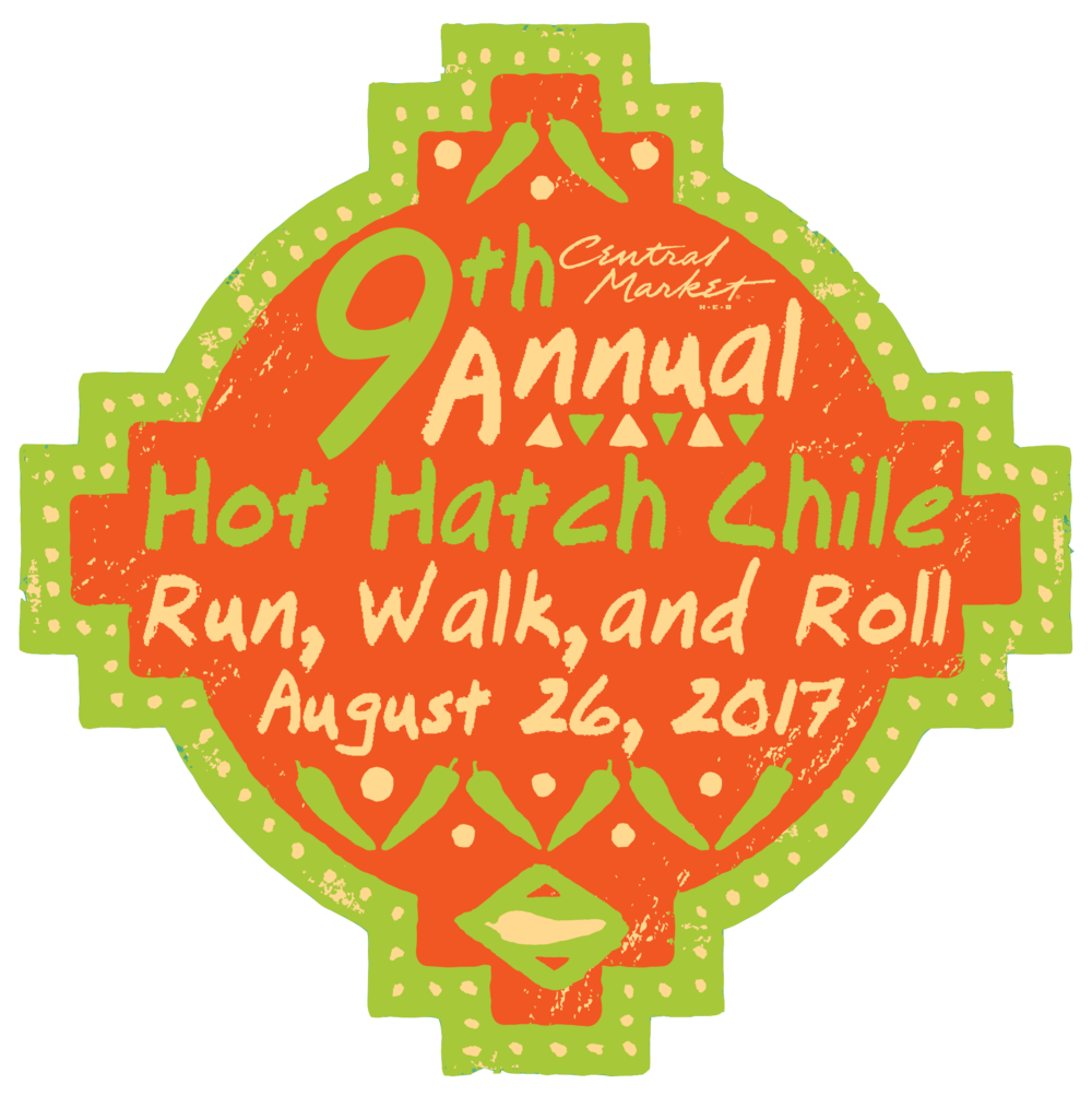 Hot Hatch Chile Run Walk and Roll 5K The Fidelity Fun Fest 5K is a Running race in Southlake, Texas consisting of a 5K.