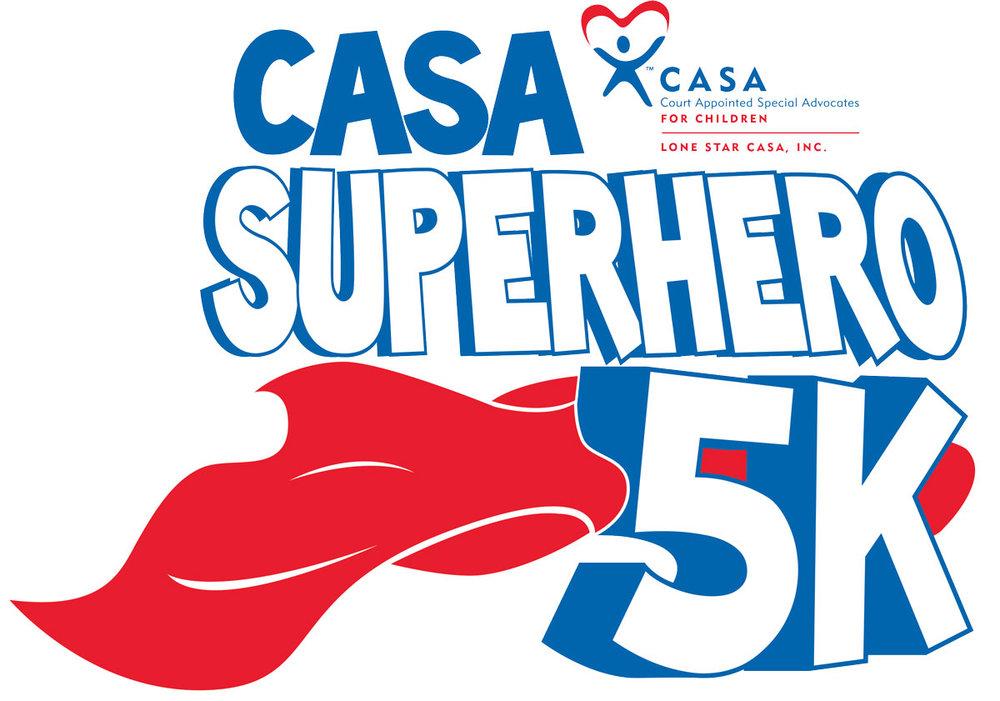 CASA_Superhero-5K-Cape-Logo_LG.jpg