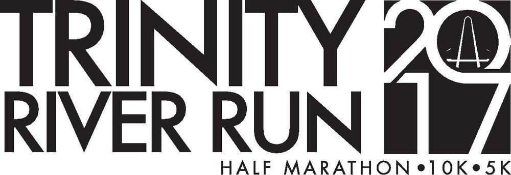 TrinityRiverRun2017_Logo-page-001.jpg