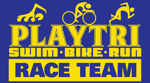 Playtri-Race-Team.png