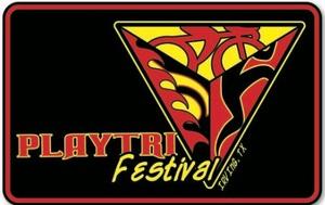 Playtri Festival