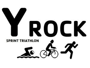 Y Rock Triathlon