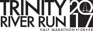 Trinity River Run Half Marathon