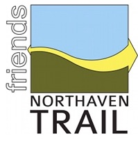 North Haven Trail Run