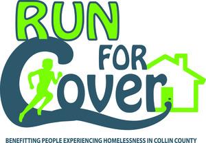 Run for Cover 5k/10k/1k