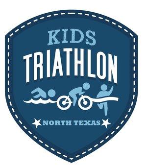 North Texas Kids Tri