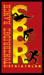 SBR Kids Race