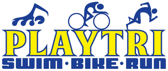 Playtri Race Series