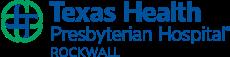 Texas Health Presbyterian.png
