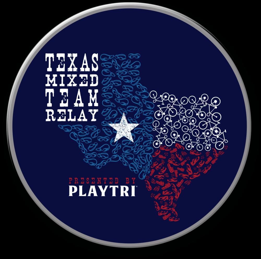 Playtri_MixedRelayTEXAS.png
