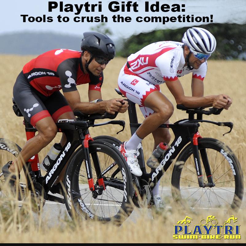 bike course4.jpg