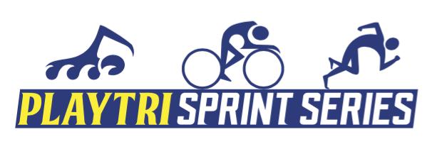 Sprint Series.png
