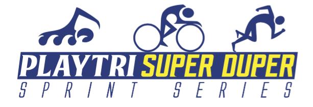 Super Duper Sprint Series.png
