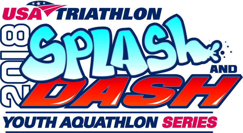 Splash_Dash_2018.jpg