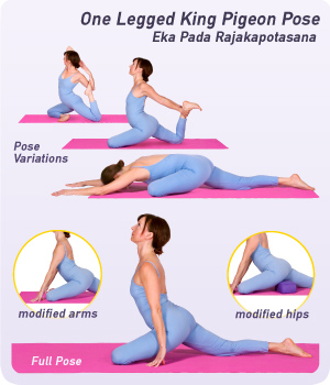 Yoga-One-Legged-King-Pigeon-Pose-300x350.jpg