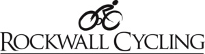 Playtri-Sponsors-Rockwall-Cycling.jpg