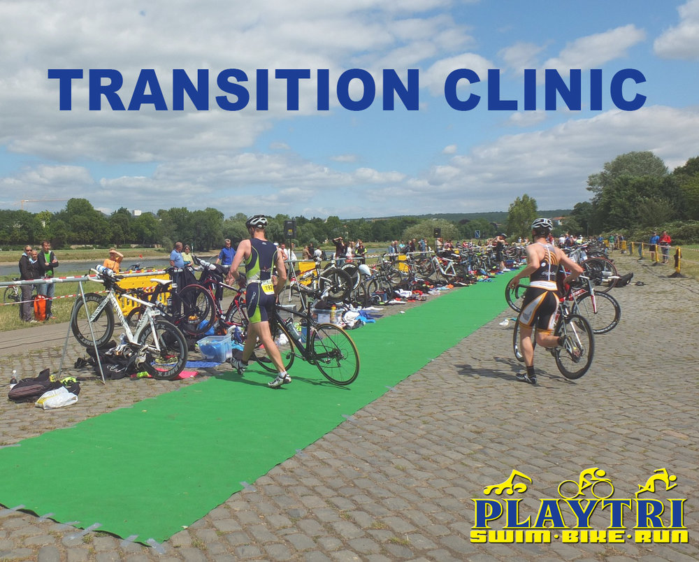 transitionclinic2.jpg