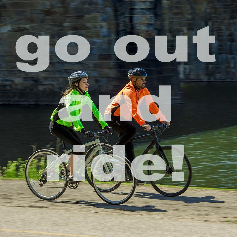 go ride 6.jpg