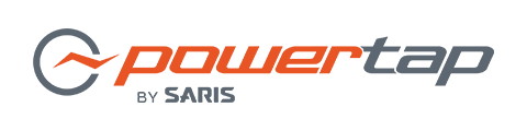 social-logo-powertap.png