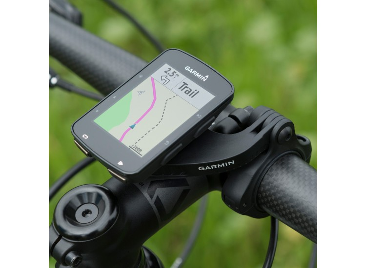 Garmin-Edge-520-Plus-6.jpg