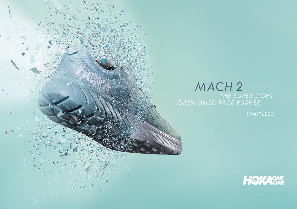 Shatter_Mach2_W_Product.jpg