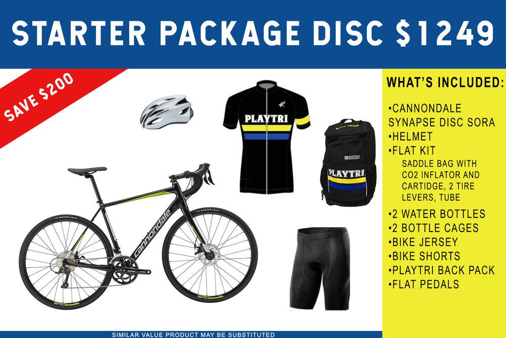 bike package cannandale.jpg