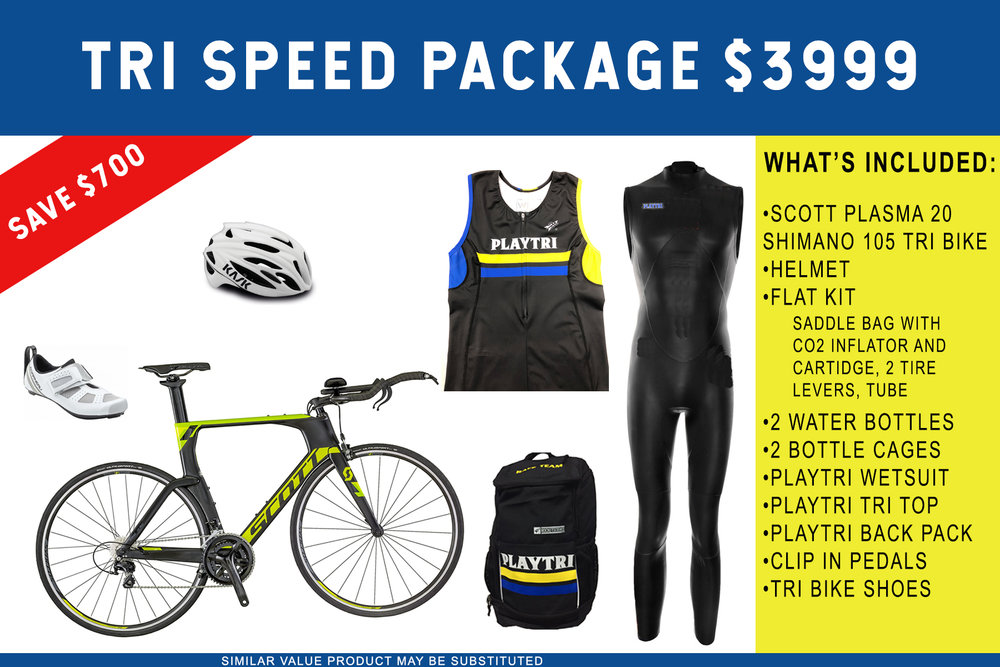 bike package scott.jpg