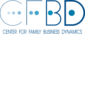 Center for Family Business Dynamics