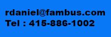 CFBD tel&email1.jpg