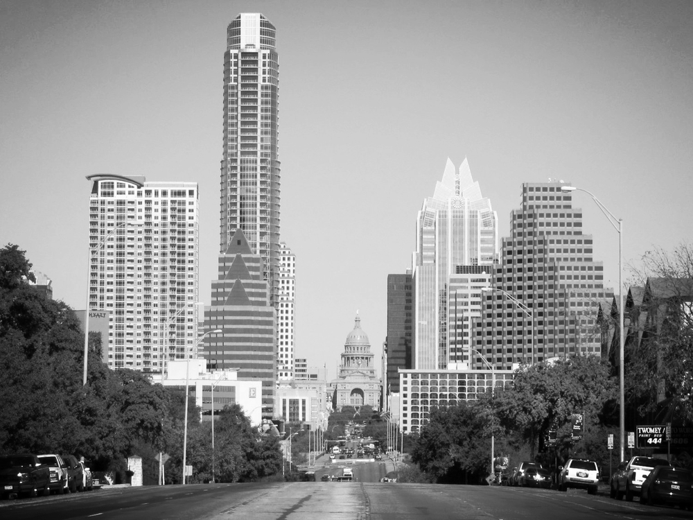 Downtown_Austin,_TX.jpg