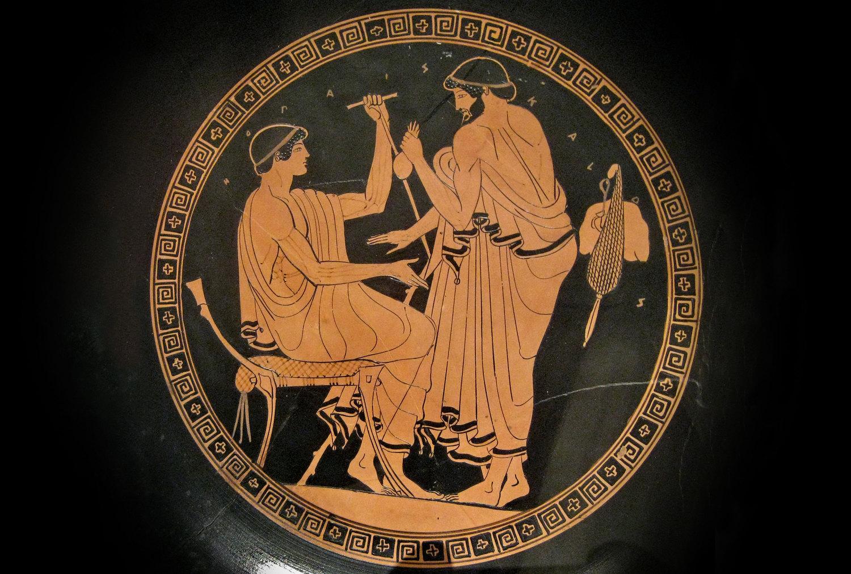 Greek-prostitutes.jpg