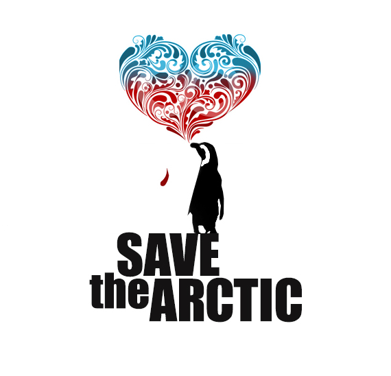 Save the Arctic LOGO.jpg