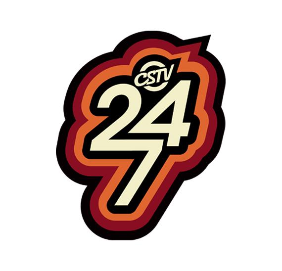 24_7.jpg