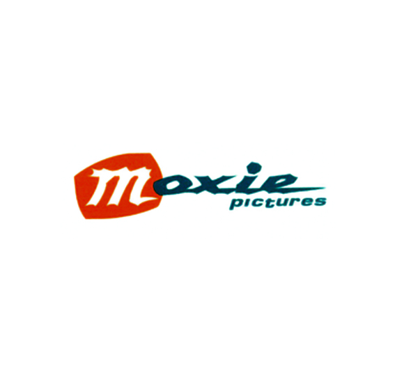 MoxiePICS.jpg