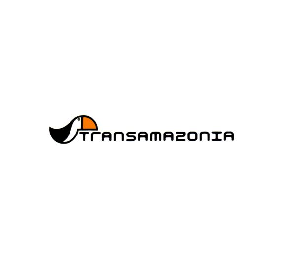 transamazonia.jpg