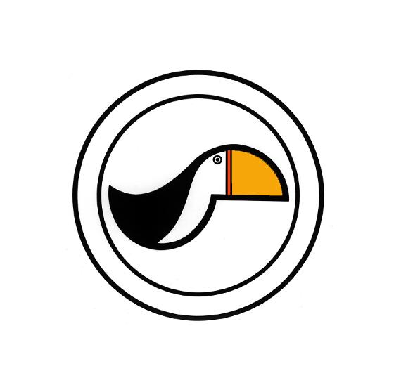 Tucano_.jpg