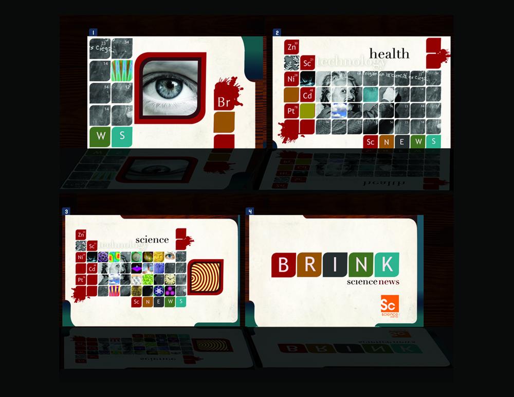 BRINK boards_.jpg