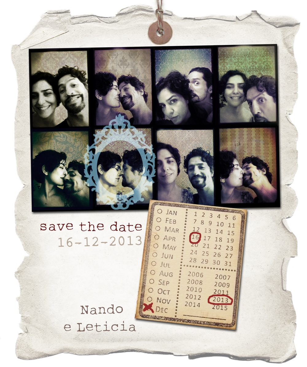 SAVE THE DATE Nando Lele2.jpg