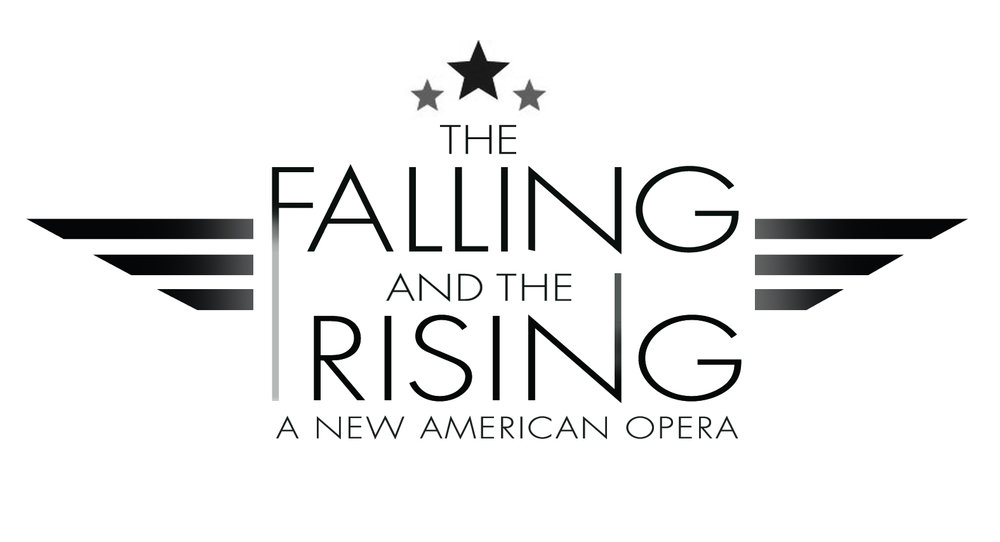 The Falling and the Rising LOGO.jpg