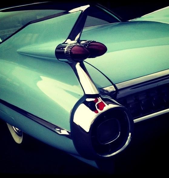 Cadillac | 2012