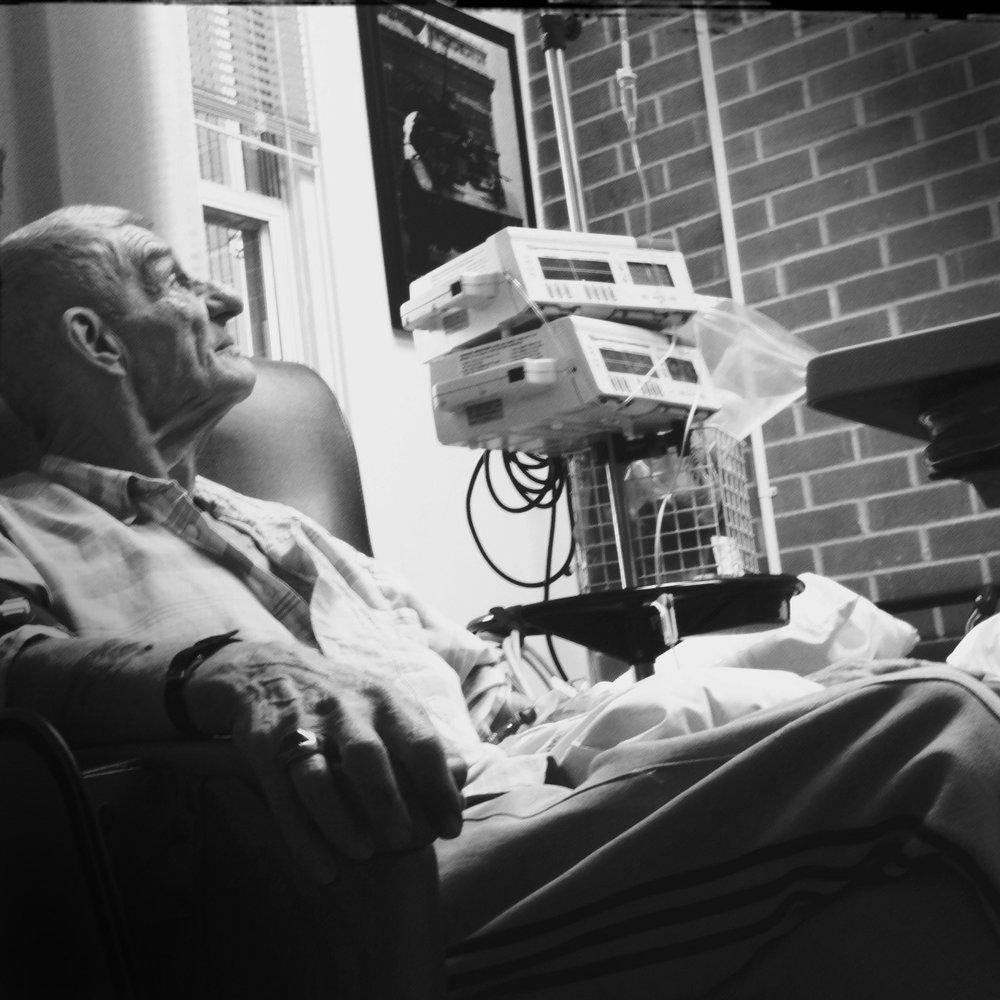 #5Hopeful Chemo.JPG