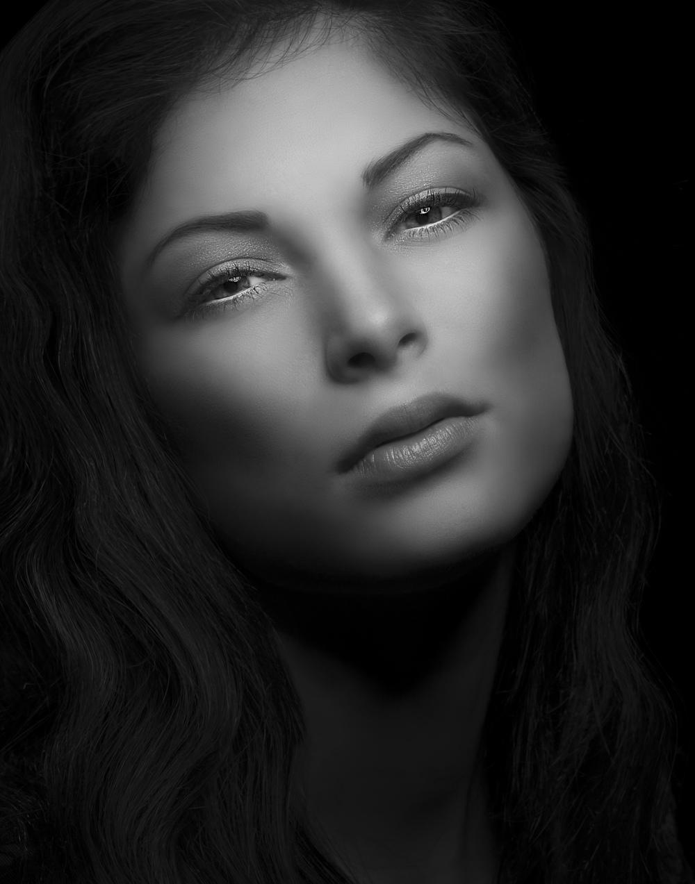 09-Reilly-Jessica-P4M5.jpg
