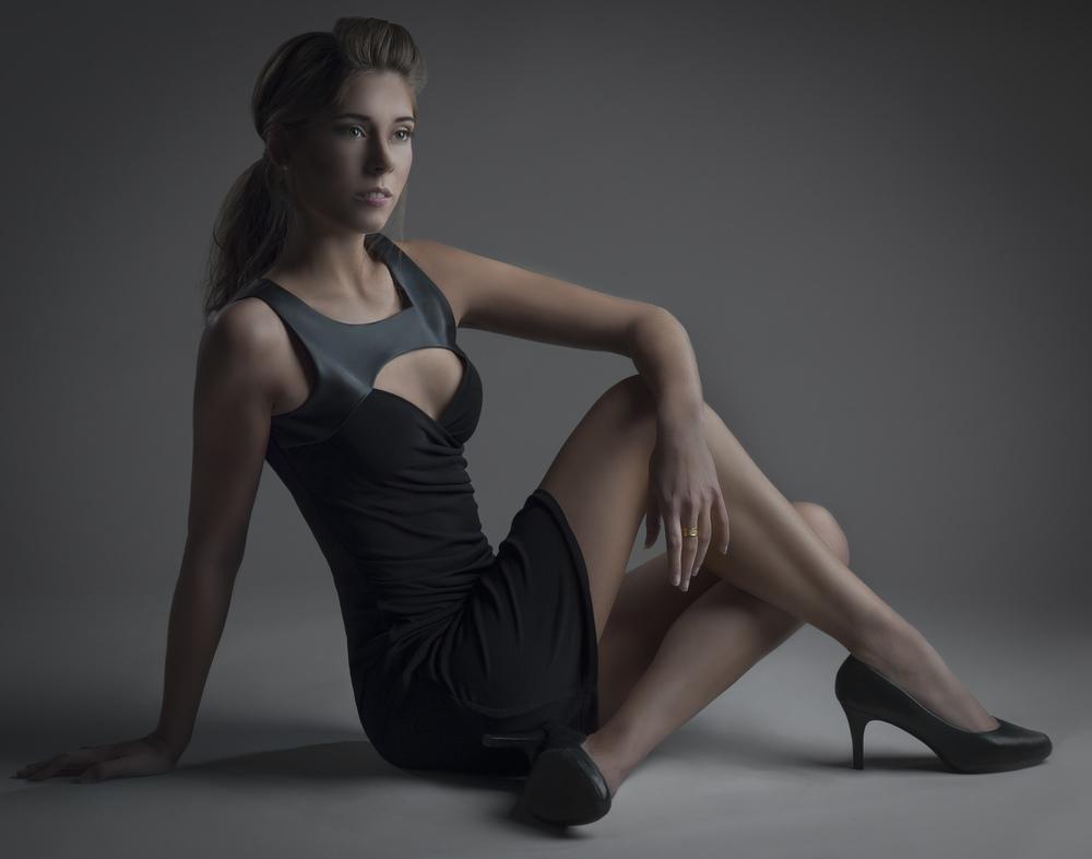 12-Reilly-Jessica-P4E25.jpg