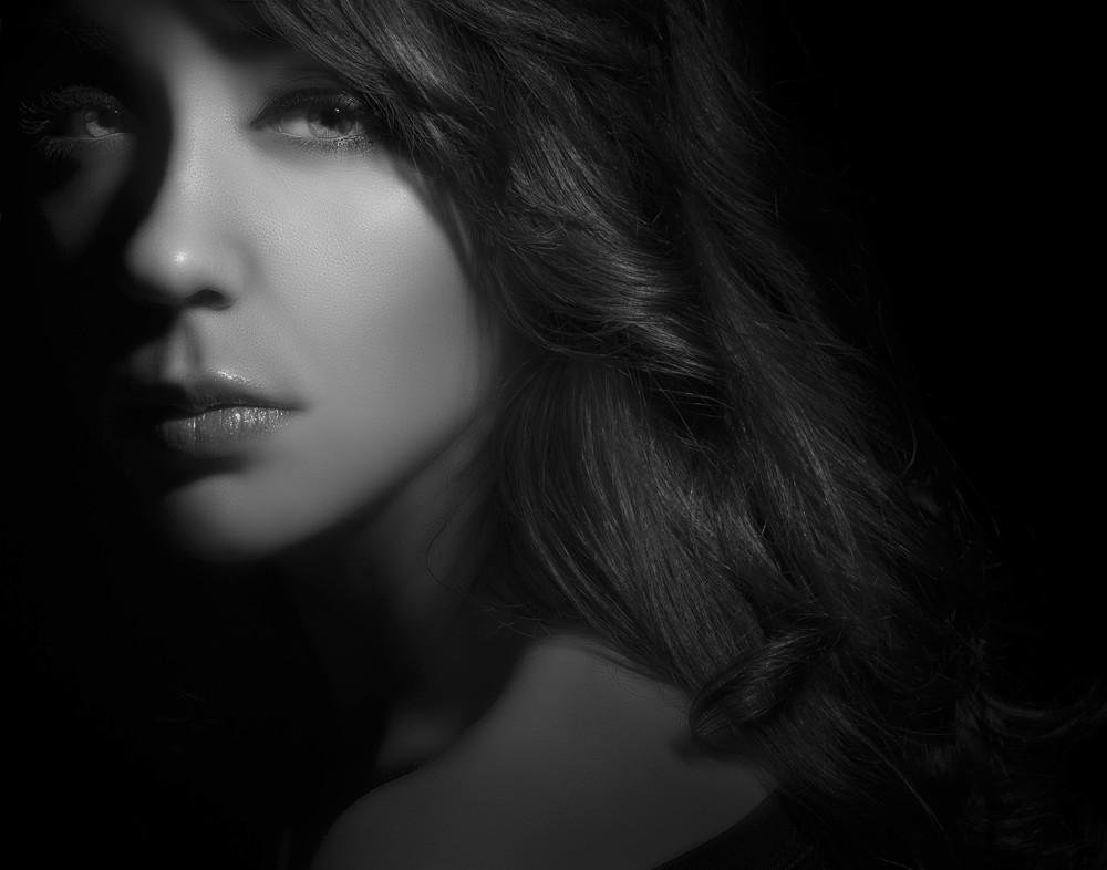 Emily0075-Edit-2.jpg