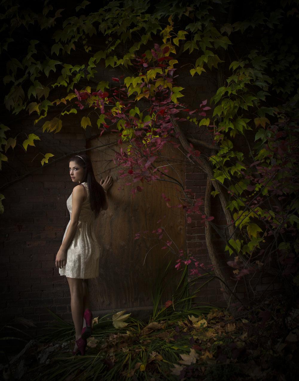 02-Reilly-Jessica-P4M1.jpg