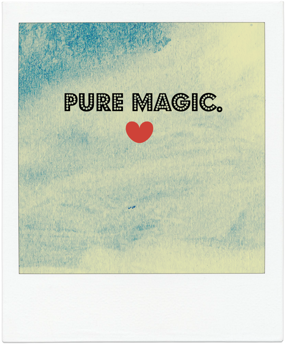 pure_magic.png