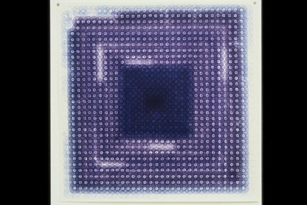 Blue Square, 689 Minutes
