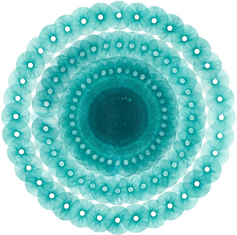 Target (Green)